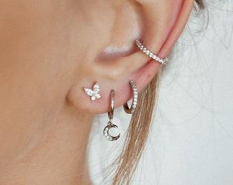 Ohrringe für männer bedeutung