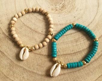 Bracelet Ohara
