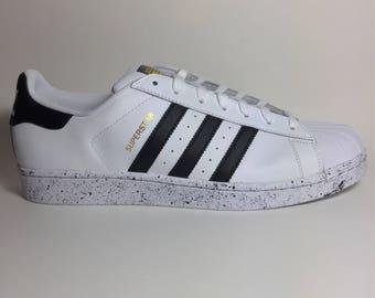 footwear 5352d 5352d 5352d 6ce23 adidas superstar personalize zaenalote 16af6a