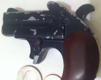 Pistol lighter   Etsy