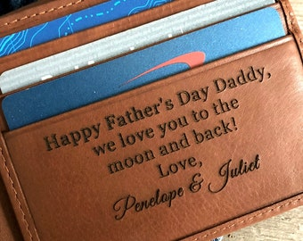 12e69a49 Fathers day gift, dad gifts, gift for father, Fathers day ideas, gift ideas  for dad, father day gift ideas • Toffee* 7751
