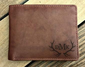 Deer antlers • hunting gifts • deer hunting • hunter gifts • gift for hunter • gift for dad • outdoorsman gifts • ELK2/3 • Toffee  7751 *+