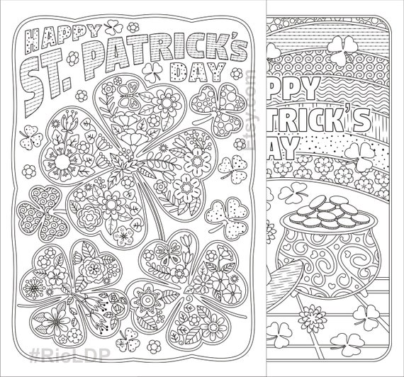 Coloring Pages, Adults Coloring Pages Flowers Coloring Book for ... | 532x570