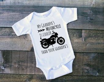 a8c915a10 Motorcycle baby