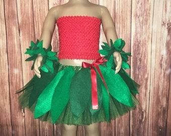Lilo Costume Baby Etsy
