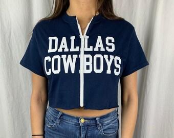 sale retailer 513d2 4cc3d Dallas cowboys   Etsy