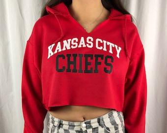 Wholesale Kansas city chiefs | Etsy  for sale