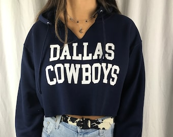sale retailer f43d5 c5c65 Dallas cowboys | Etsy