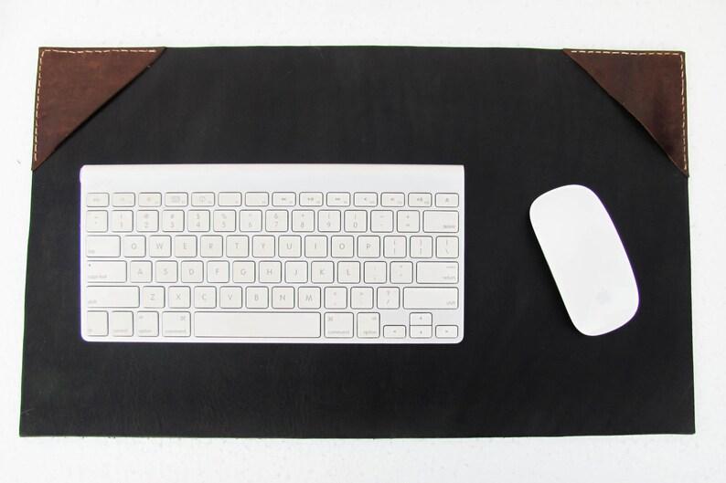 Bureau Noir Mat : Lit mezzanine joachim couchage cm bureau intégré