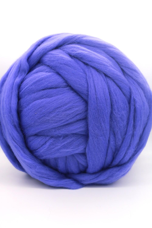 grosse laine grosse laine fil g ant g ant tricoter fil. Black Bedroom Furniture Sets. Home Design Ideas