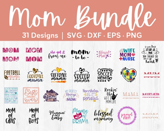 family Svg jpg eps cricut Digital File small shop svg dxf png cutter Behind every small business is a family svg silhouette