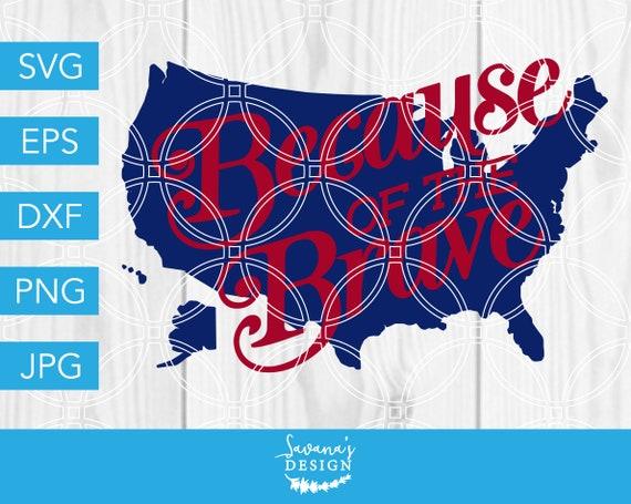 Get Bundle Monogram Svg,Independence Day Svg SVG