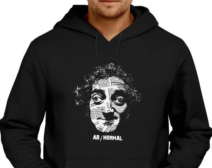 AbNormal Hoodie