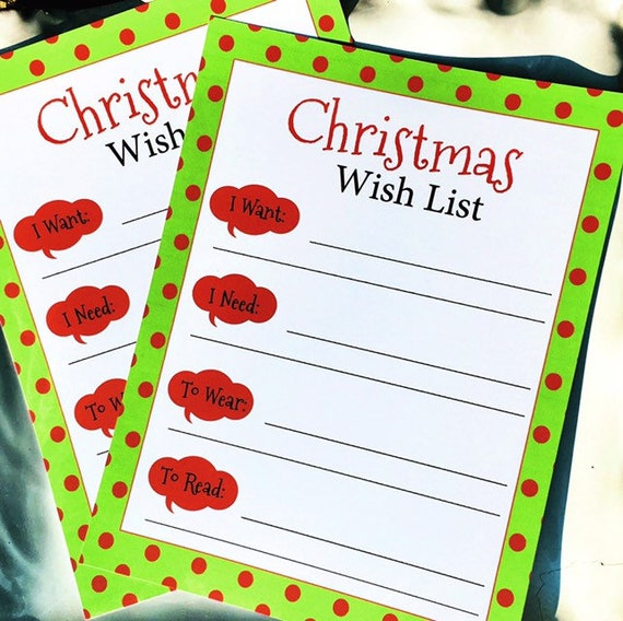picture relating to Printable Christmas List referred to as Printable Xmas Desire Checklist, Electronic Xmas Need Checklist, Xmas Listing, Xmas Checklist Advisor, Printable Xmas Listing, Electronic Record