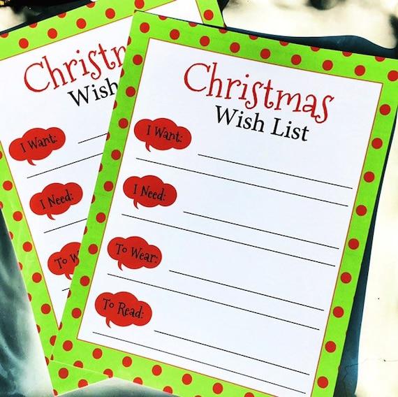 photograph regarding Printable Christmas List referred to as Printable Xmas Drive Checklist, Electronic Xmas Motivation Checklist, Xmas Record, Xmas Checklist Consultant, Printable Xmas Checklist, Electronic Checklist