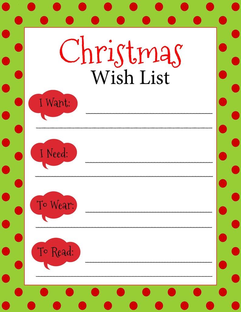 image about Printable Christmas List named Printable Xmas Drive Checklist, Electronic Xmas Need Listing, Xmas Record, Xmas Record Expert, Printable Xmas Checklist, Electronic Checklist