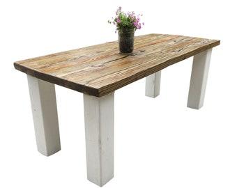 Farmhouse Coffee Table   Coffee Table Distressed Coffee Table Farmhouse  Style Coffee Table Pallet Wood Farmhouse Style Coffee Table Wood