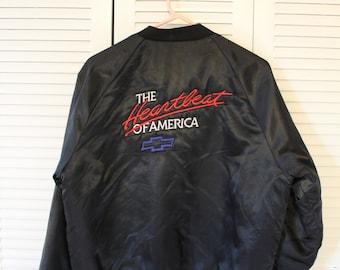 Vintage San Antonio Rodeo Jacket // 90s San Antonio Rodeo Jacket // Vintage Rodeo jacket // 90s rodeo jacket // cowboy jacket // cowboy // laqDc