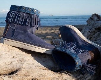 77ab2a56919 Fur Boots Wugg Wallaby Etsy From Ugg Made Tasmanian pOYOw