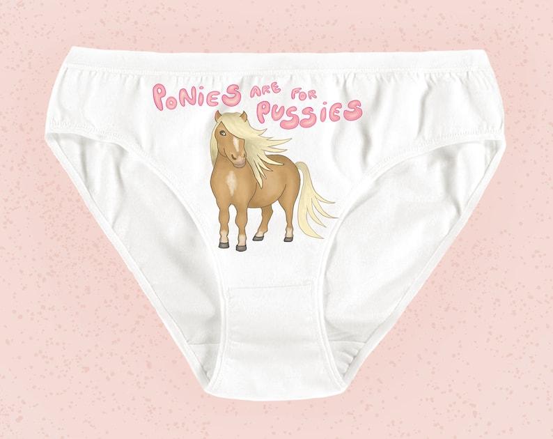 photos chattes de filles a travers culottes