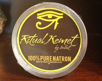 100% Pure Natron