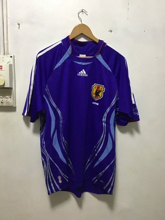 mizuno volleyball hong kong jacket 90