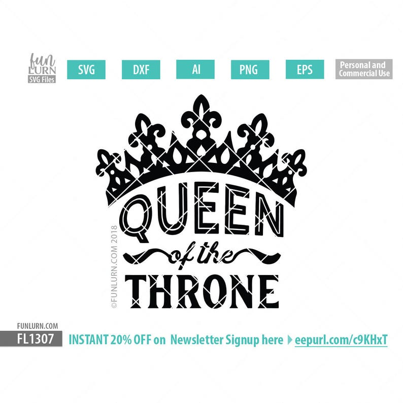 Prime Toilet Paper Svg Bathroom Queen Of The Throne Svg Toilet Seat Cover Valentines Day Svg Greeting Card Gag T Svg Dxf Eps Andrewgaddart Wooden Chair Designs For Living Room Andrewgaddartcom