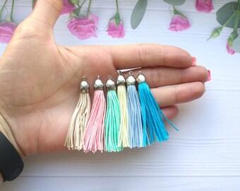 Ukr Beads