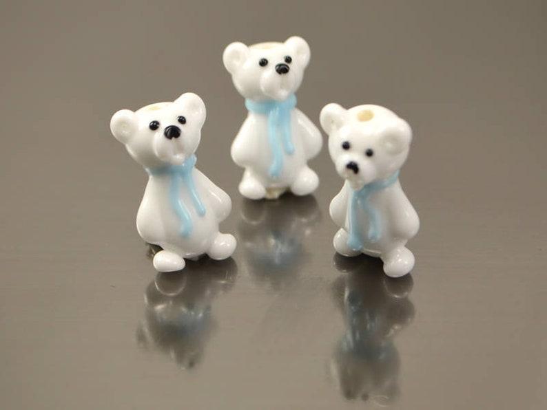 BNIP Baby Girls 0 HW Carter /& Sons 3 Pack Soft Cotton Pink//White Singlet Tops