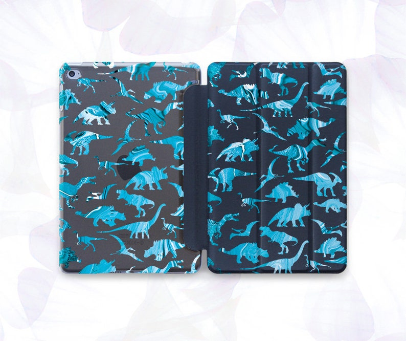 Dinosaur iPad Pro 12.9 Case iPad Mini 4 Case iPad Air 2 Case iPad 9.7 Case  iPad ... Dinosaur iPad Pro 12.9 Case iPad Mini 4 Case iPad Air 2 Case iPad  9.7 ... a067439da
