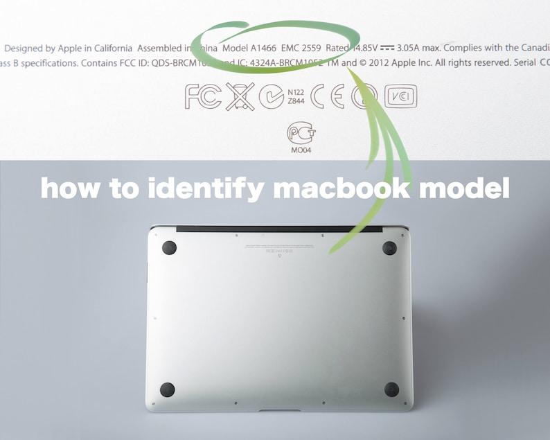 Skull Macbook Case Macbook Gift Case Floral Macbook Pro 13 Case Macbook Pro 15 2017 Case Macbook Retina Case Macbook Air Case Cute CBB2019