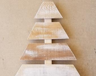pallet christmas tree christmas tree pallet tree tree wood pallet tree pallet wood christmas tree christmas - Wood Pallet Christmas Tree