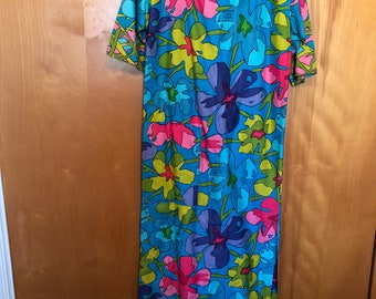 Junior Hawaii by Nalali Dress