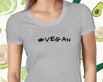 Vegan Shirt Cute Vegan Tee Funny Vegan Tshirt Be Vegan Shirt Cute Vegan Shirt Plant Based Shirt Vegetarian Tee Planteeful