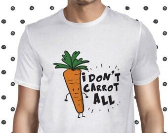 Vegan Men's T-shirt Cute Vegan Shirt Veggie T-shirt Plant-based Tee Funny Vegan Tshirt Vegan Shirt for Men Cute plant Tee Vegetarian Tee