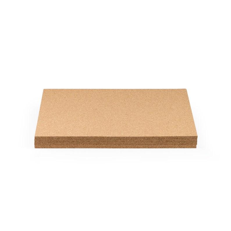 100 Spanplattenschrauben Senkkopf EDELSTAHL A2 5,0x50