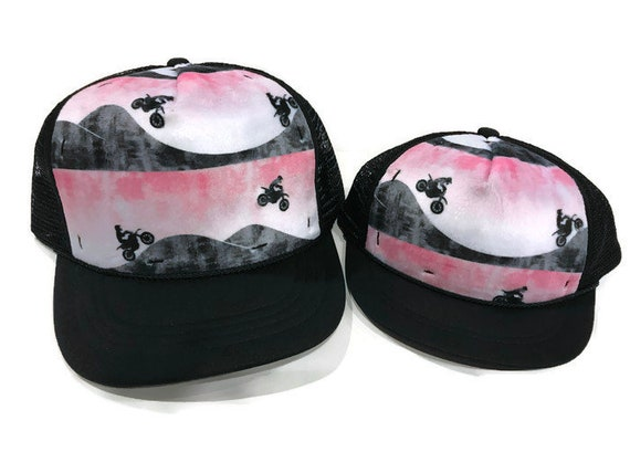 Trucker Hat Kids and Baby Snapback Combine and Save Adult 8 Hat Combo Youth
