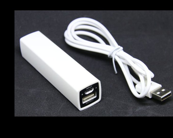 Battery Pack, Free Shipping Australia, When you need power to recharge cameras phones or for light box, Approx time charge is 2 hours,