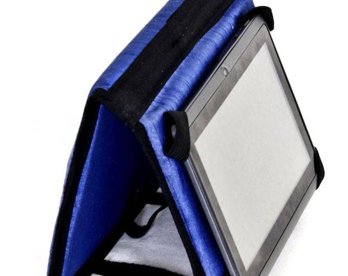 iPad Folder Case, Tablet Folder Case, Sturdy Protective Folder, Made to Order, Tablet Stabilizer Case, iPad Stabilizer Case
