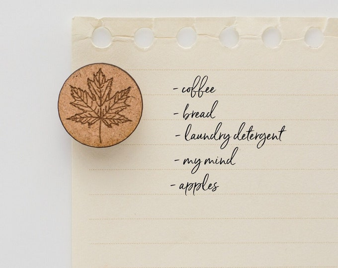 Fridge Magnets | Unique Gift Ideas | Mother's Day Gift Ideas | Gifts for her |