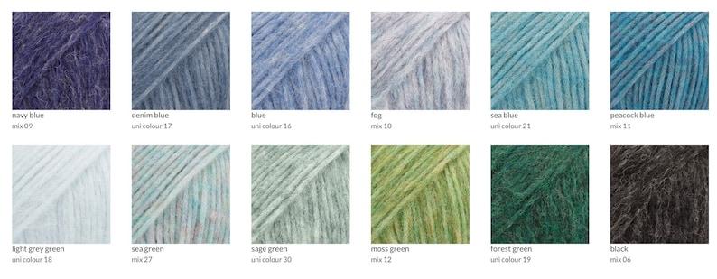 Newborn Bonnet with knit ties Newborn Onesie 29 colors Newborn Set