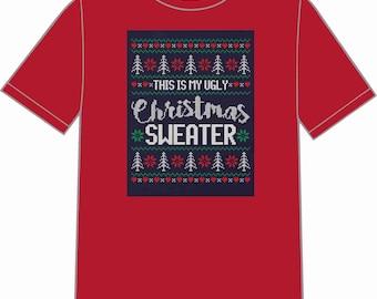 Christmas Downloads