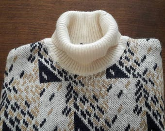 The softest sweaters 70 s