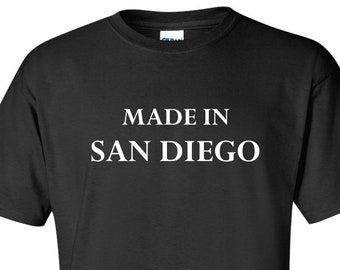 Black Cali short sleeve T shirt California Westside logo T shirt Cali Tee S-2X