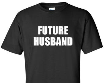 Seinfeld George Costanza Timeless Art of Seducti Men/'s Black Tees Shirt Clothing
