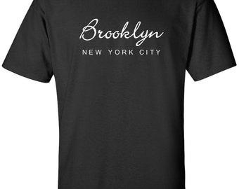 From NY City Youth Kids T-Shirt Gift Idea Straight Outta New York