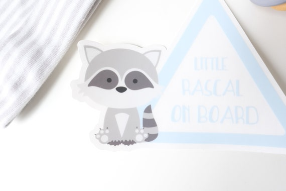 Mama Wolf Decal Sticker5-Inches By 4.4-Inches