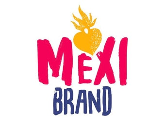 Mexi Brand Co