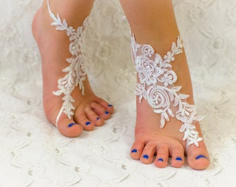 3a82427bcd79 Beach wedding shoes