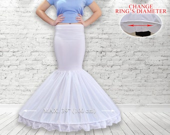 Marriet Dress